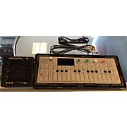 Teenage Engineering OP-1 WITH OPLAB Synthesizer