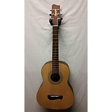 Olympia By Tacoma OP-2 Acoustic Guitar