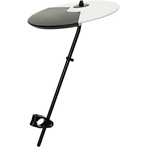 Roland OP-TD1C Electronic Cymbal-thumbnail