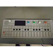 Teenage Engineering OP1 Synthesizer