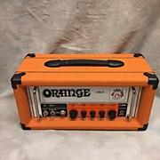 Orange Amplifiers OR15 Tube Guitar Combo Amp