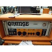 Orange Amplifiers OR50H 50W Tube Guitar Amp Head