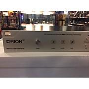 Antelope Audio ORION 32 Audio Interface