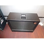Port City OS WAVE 2X12 Guitar Cabinet