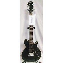 Hohner OSC SINGLECUT Solid Body Electric Guitar