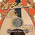 LaBella OU80 Oud Strings - Turkish Tuning thumbnail