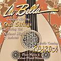 LaBella OU80A Oud Strings - Arabic Tuning-thumbnail
