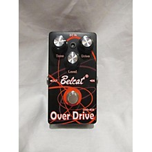 Belcat OVD-502 OVERDRIVE Effect Pedal