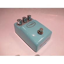 T-Rex Engineering OVERDRIVE Effect Pedal