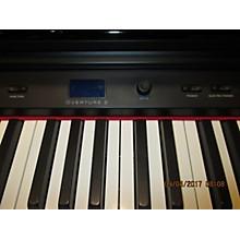 Williams OVERTURE 2 88 KEY Keyboard Workstation