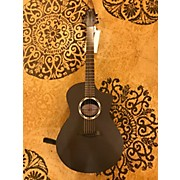 Composite Acoustics OX Acoustic Electric Guitar