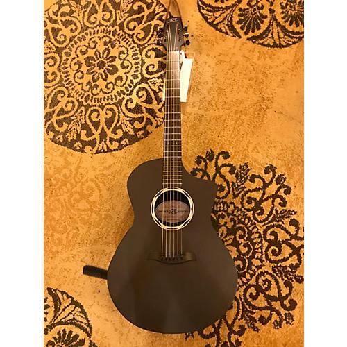 Composite Acoustics OX Acoustic Electric Guitar