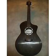 Composite Acoustics OX Acoustic Guitar