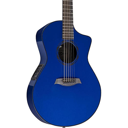 Composite Acoustics OX ELE Carbon Fiber Acoustic Guitar-thumbnail