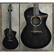 Composite Acoustics OX HG CBB ELE Acoustic Electric Guitar