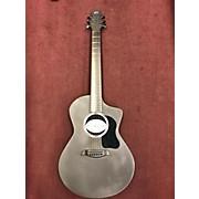 Composite Acoustics OX RAWELE Acoustic Electric Guitar