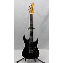 Oscar Schmidt OX Series Solid Body Electric Guitar