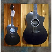 Composite Acoustics OXE Acoustic Electric Guitar