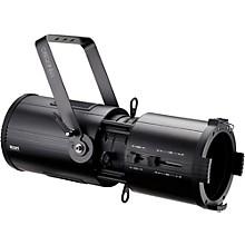 Blizzard Oberon Profile WZ 200W LED Ellipsoidal Spotlight
