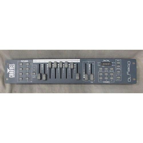 CHAUVET DJ Obey 10 Lighting Controller