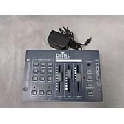 Chauvet DJ Obey 3 DJ Controller