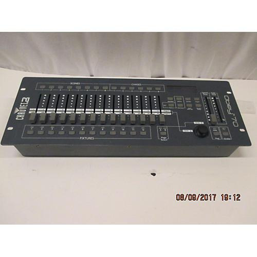 CHAUVET DJ Obey 70 Lighting Controller-thumbnail