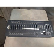 Chauvet DJ Obey70 Lighting Controller