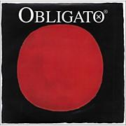 Pirastro Obligato Series Violin D String