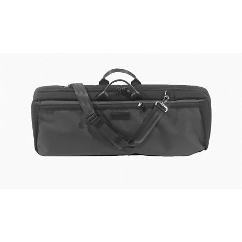 Mooradian Oblong Viola Case Slip-On Cover-thumbnail
