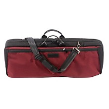 Mooradian Oblong Viola Case Slip-On Cover