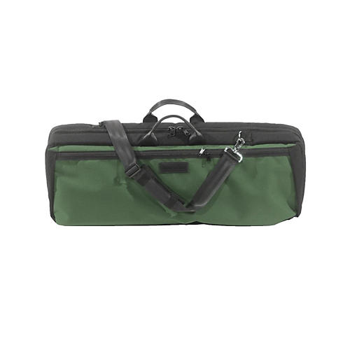 Mooradian Oblong Violin Case Slip-On Cover-thumbnail