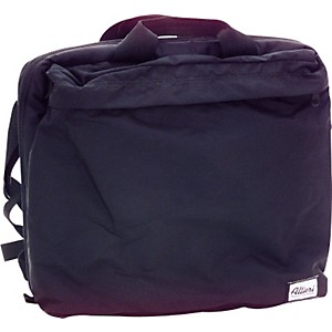 Altieri Oboe / English Horn Bag by Altieri