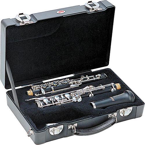 SKB Oboe Case-thumbnail