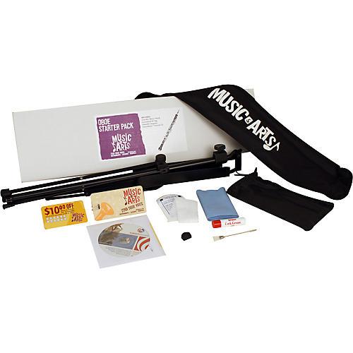 Music & Arts Oboe Starter Pack-thumbnail