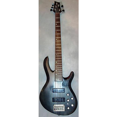 Laguna Ocean Electric Bass Guitar