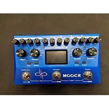 Mooer Ocean Machine Effect Processor