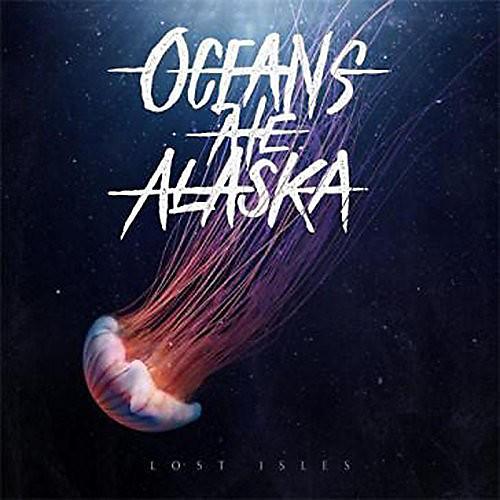 Alliance Oceans Ate Alaska - Lost Isles
