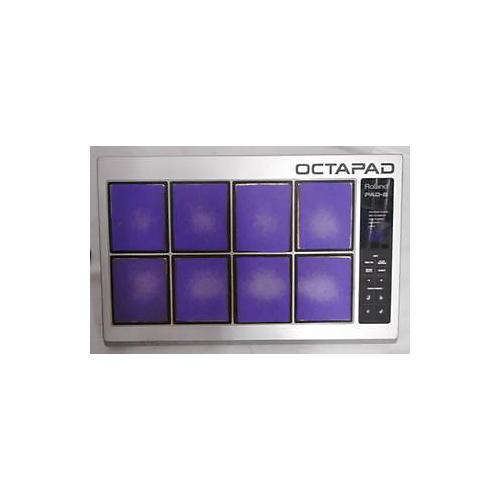 Roland Octapad Drum Machine