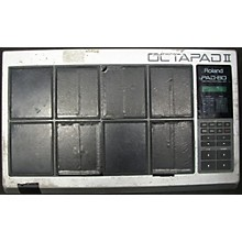 Roland Octapad II-pad-80 MIDI Controller