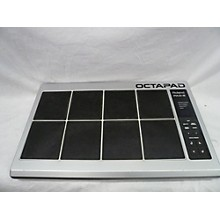 Roland Octapad Pad-8 Drum MIDI Controller