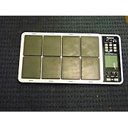 Roland Octapad SPD30 Electric Drum Module