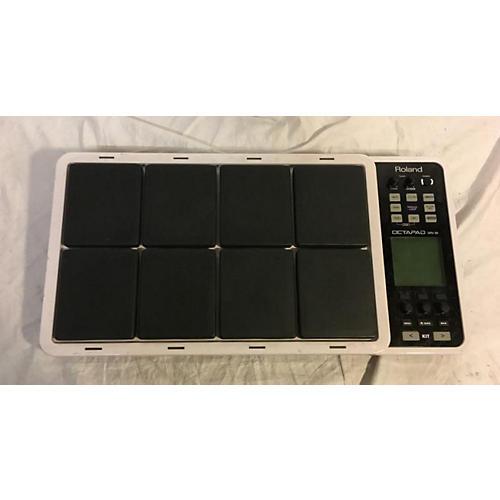 Roland Octapad Spd-30 Drum MIDI Controller