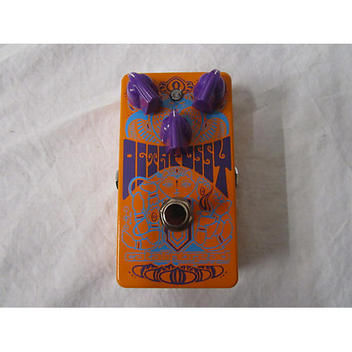 Catalinbread Octapussy Effect Pedal-thumbnail