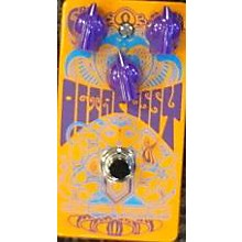 Catalinbread Octapussy Effect Pedal