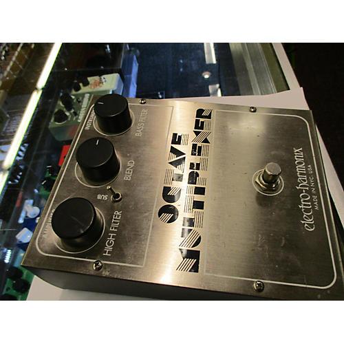 Electro-Harmonix Octave Multiplexer Effect Pedal-thumbnail