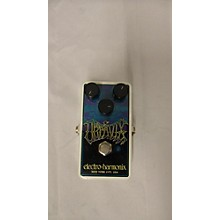 Electro-Harmonix Octavix Effect Pedal