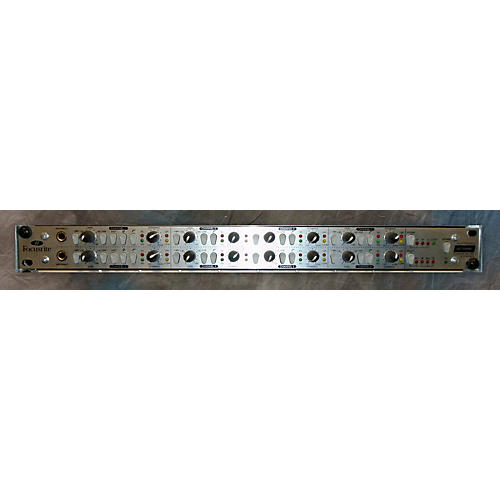 Focusrite OctoPre Microphone Preamp-thumbnail