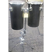 Tama Octoban Hand Drum