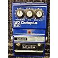 DOD Octoplus Effect Pedal-thumbnail