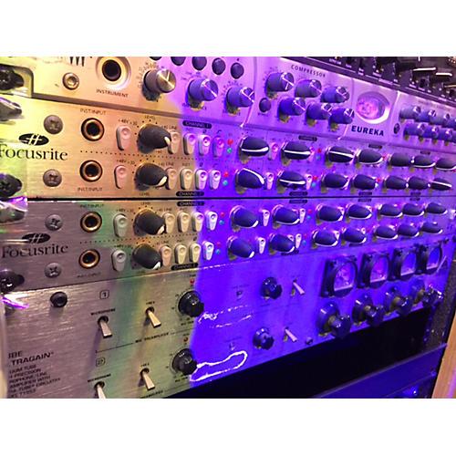 Focusrite Octopre Audio Converter